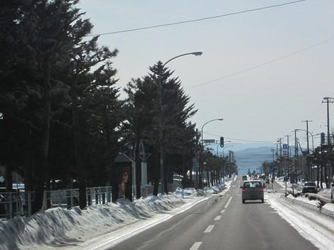 昭和通・3号線・美山町 005.JPG