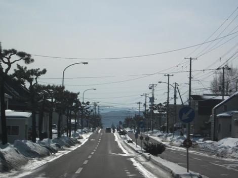昭和通・3号線・美山町 006.JPG