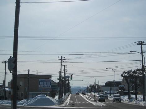 昭和通・3号線・美山町 008.JPG