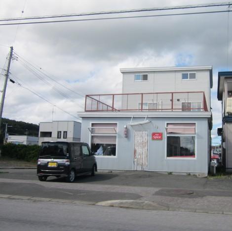 昭和通美山小から景色とホンダ 005 (3).JPG