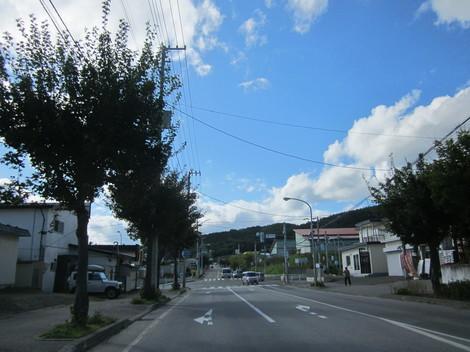 昭和通美山小から景色とホンダ 006.JPG