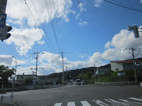 昭和通美山小から景色とホンダ 007.JPG