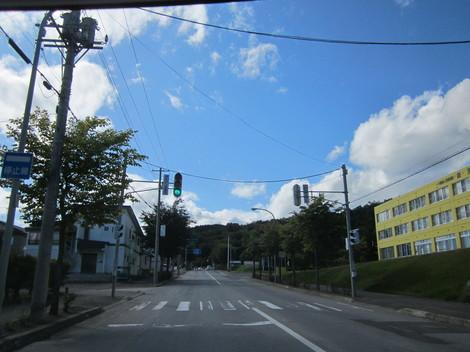 昭和通美山小から景色とホンダ 011.JPG