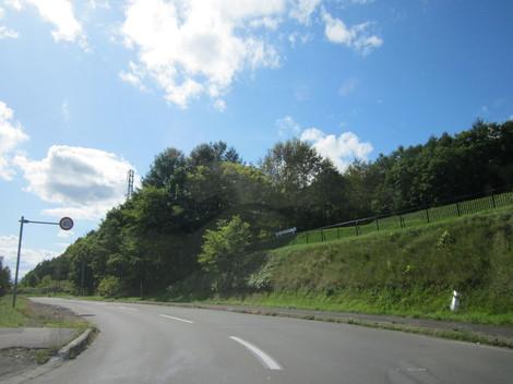 昭和通美山小から景色とホンダ 018.JPG