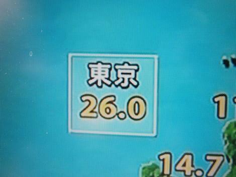 東4丁目から仁頃方面東陵 003.JPG