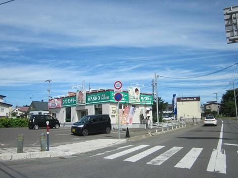 東4丁目から仁頃方面東陵 006 (2).JPG