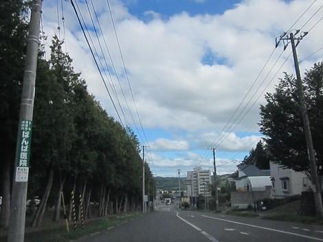 東6au迄 003 (2).JPG
