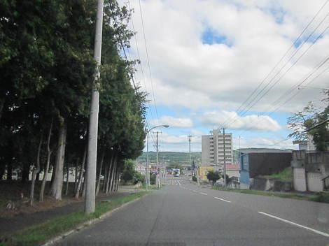 東6au迄 004.JPG