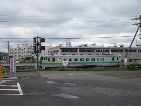 東急ビル駐車場・新市役所 038.JPG
