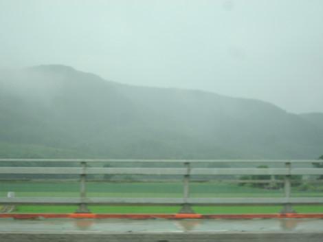 東昭和通・柏陽町 021.JPG