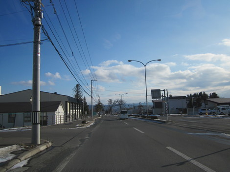 東陵中横・東4号線 002.JPG