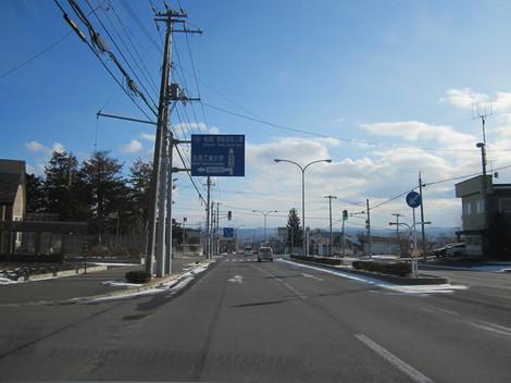 東陵中横・東4号線 004.JPG