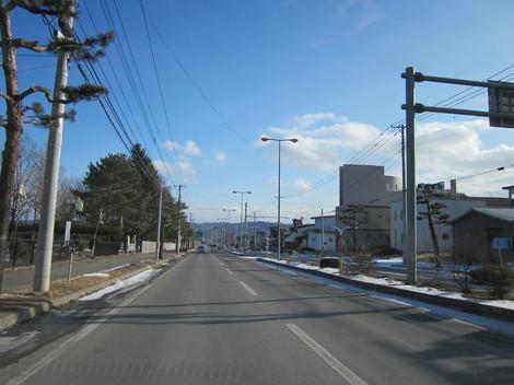 東陵中横・東4号線 005.JPG