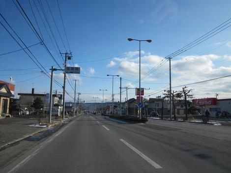 東陵中横・東4号線 007.JPG