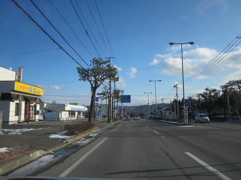 東陵中横・東4号線 009.JPG