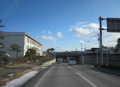 東陵中横・東4号線 011 (2).JPG