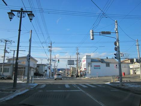 東陵中横・東4号線 022.JPG