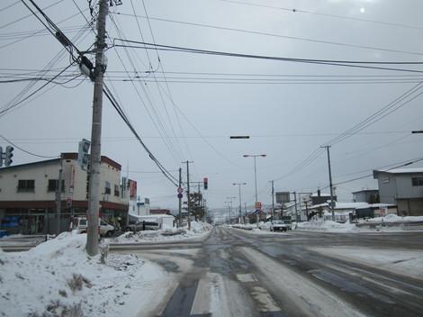 東陵公園から国道 002.JPG