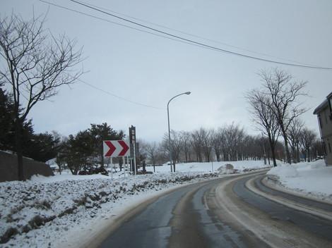 東陵公園から国道 004.JPG