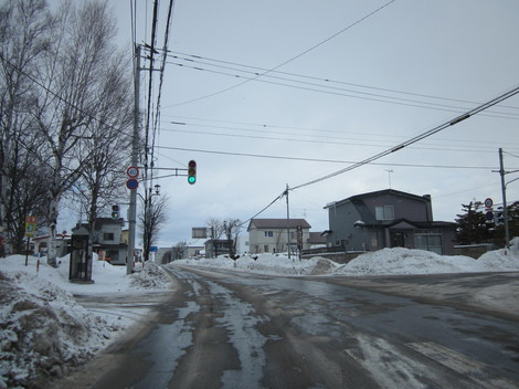 東陵公園から国道 006.JPG