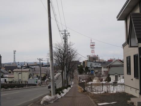 東陵町から清見町 006.JPG
