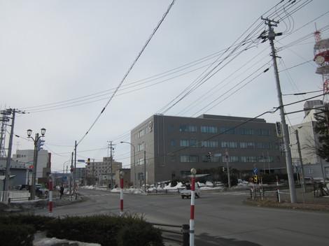 東陵町から清見町 012.JPG