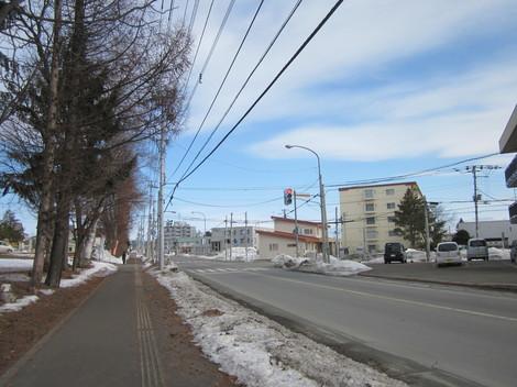 東陵町から清見町 013.JPG
