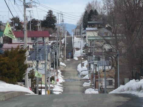 東陵町から清見町 015.JPG