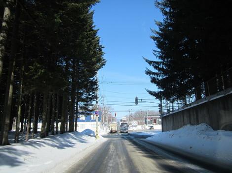 東陵町から端野・木倉屋 010.JPG