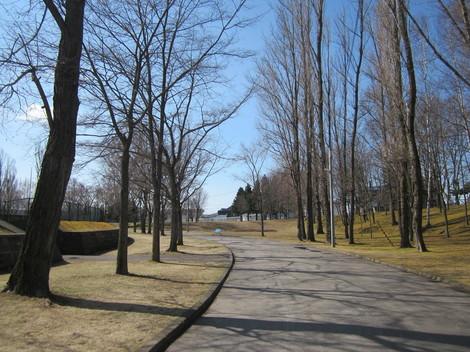 東陵運動公園 005.JPG