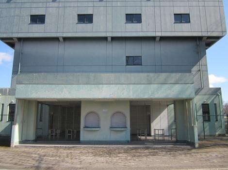 東陵運動公園 009.JPG