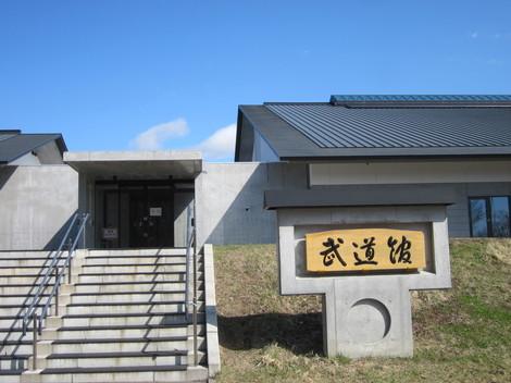 東陵運動公園 013.JPG