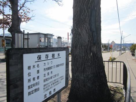 東陵運動公園 040.JPG