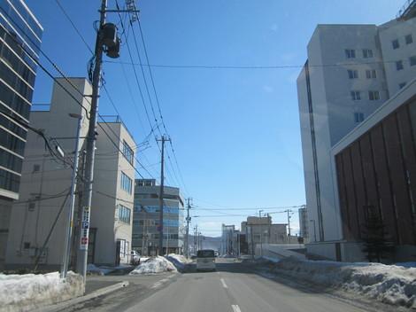 東4丁目とアークス周辺 002.JPG