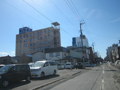 東4丁目とアークス周辺 005.JPG
