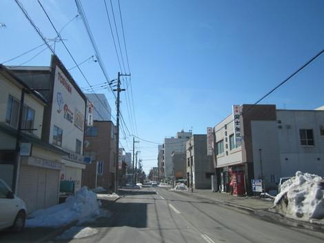 東4丁目とアークス周辺 006.JPG