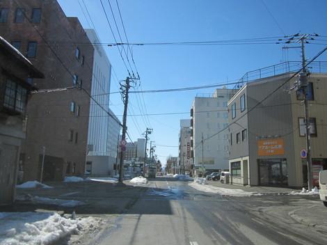 東4丁目とアークス周辺 007.JPG