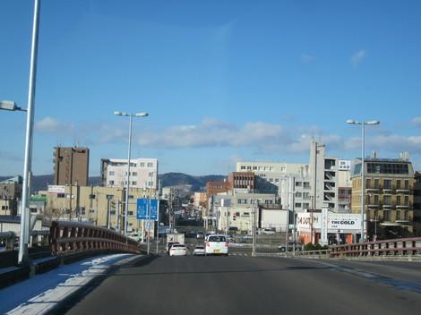 根金市場〜小町和泉通り〜4丁目〜山下通り 027.JPG