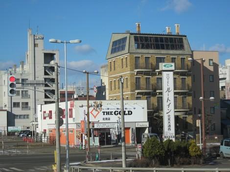 根金市場〜小町和泉通り〜4丁目〜山下通り 029 (2).JPG