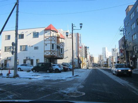 根金市場〜小町和泉通り〜4丁目〜山下通り 044.JPG