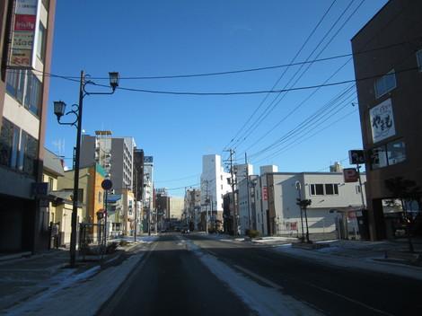 根金市場〜小町和泉通り〜4丁目〜山下通り 045.JPG