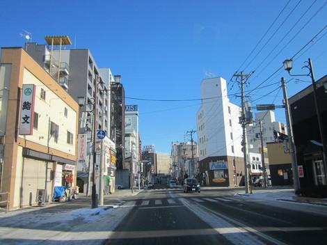 根金市場〜小町和泉通り〜4丁目〜山下通り 046.JPG