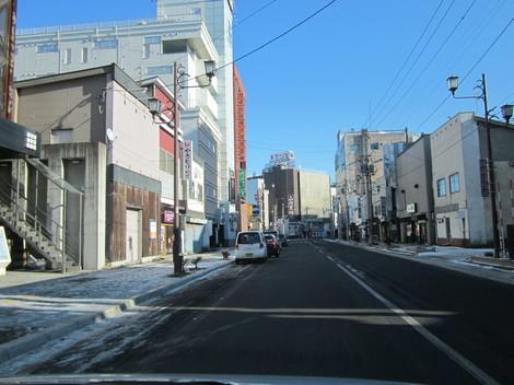 根金市場〜小町和泉通り〜4丁目〜山下通り 047.JPG