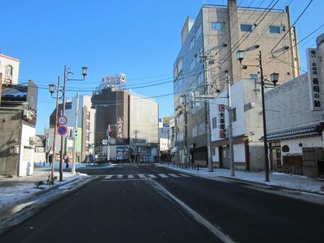 根金市場〜小町和泉通り〜4丁目〜山下通り 048.JPG