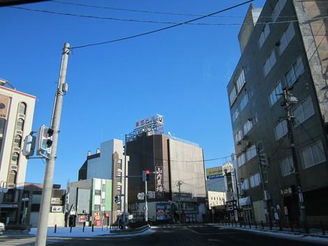 根金市場〜小町和泉通り〜4丁目〜山下通り 049.JPG