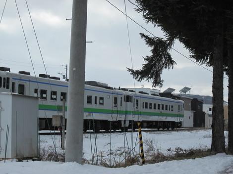 汽車・夕陽ヶ丘2号線まで 001.JPG