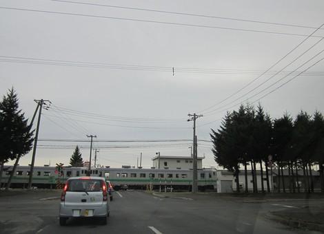 汽車・置戸 001 (2).JPG