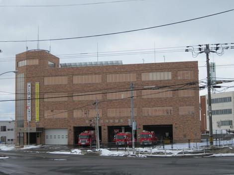 消防から北小 001.JPG