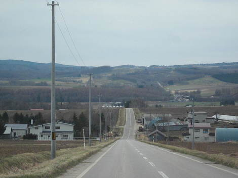 田舎の風景 012.JPG