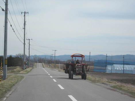 田舎の風景 017.JPG